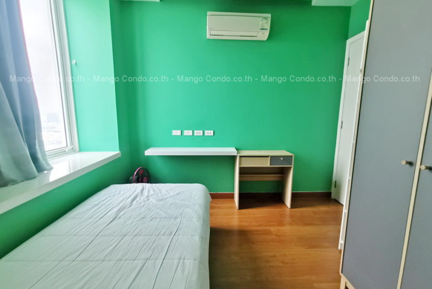 TC Green 2 Bed for rent ad Sale (24) mc