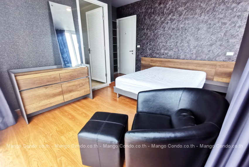 TC Green 2 Bed for rent ad Sale (31) mc