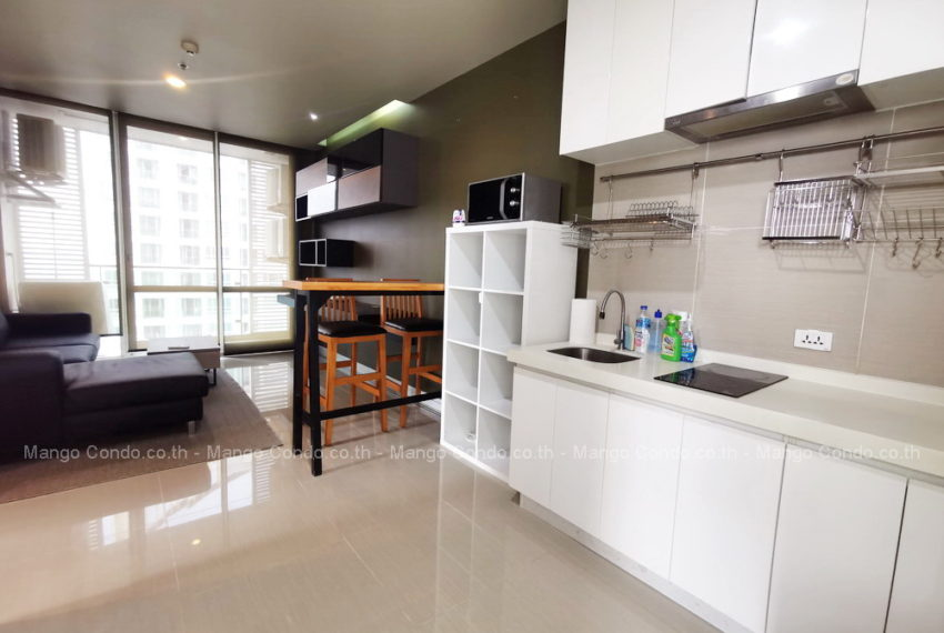 TC Green 2 Bed for rent ad Sale (4) mc