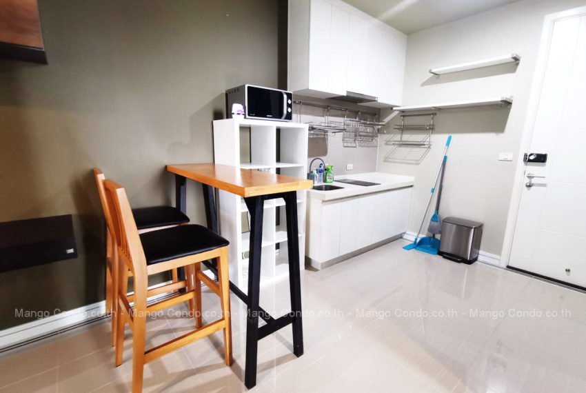 TC Green 2 Bed for rent ad Sale (7) mc