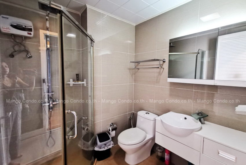 TC Green 2 Bed for rent ad Sale (8) mc