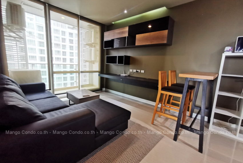 TC Green 2 Bed for rent ad Sale (9) mc
