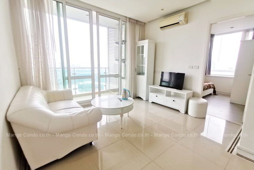 2 bed TC Green Rama9 (1) mc