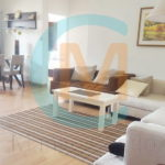 2 bed Supalai city home ratchada 10