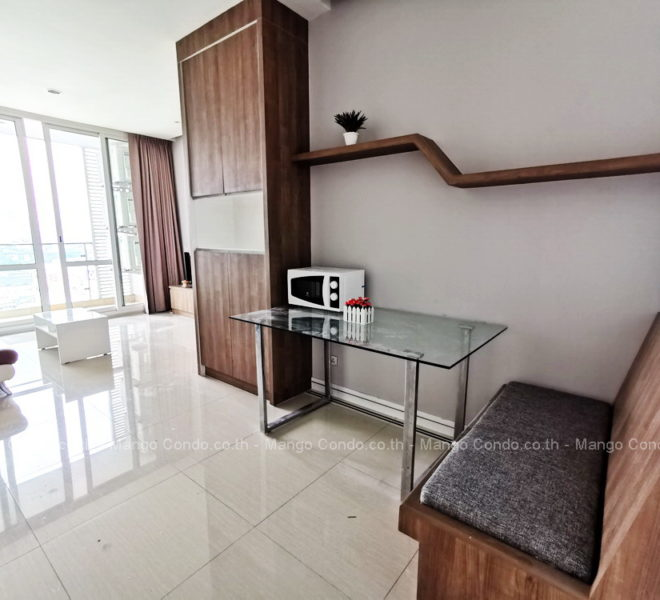 tc green 2 bed for rent