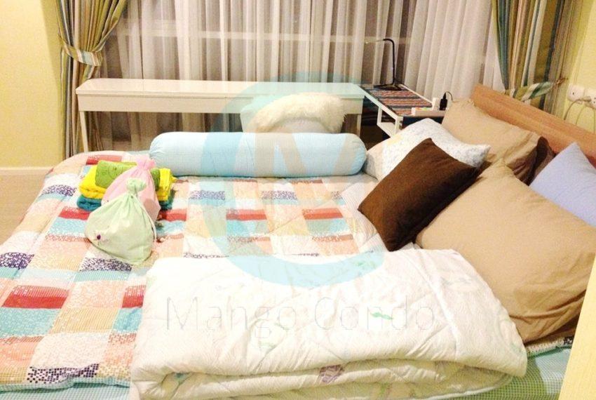 Aspire Rama9 2นอน 2น้ำ (13)