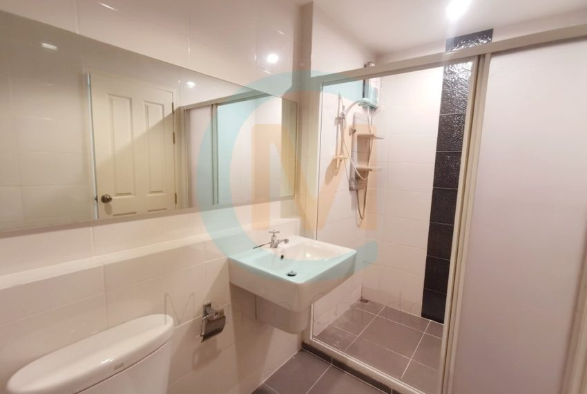 Aspire Rama9 2Bed 2Bath for rent (16)