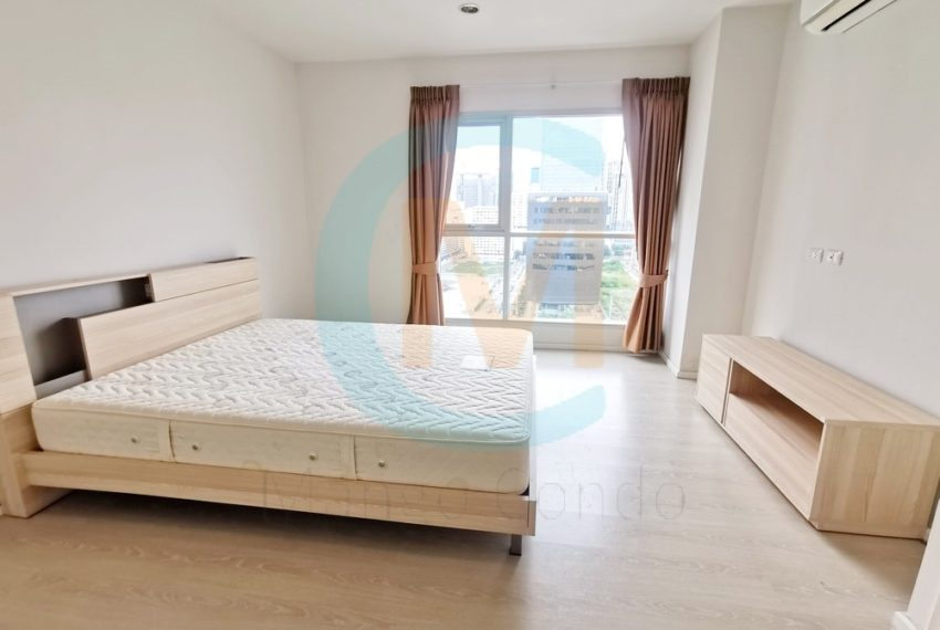 Aspire Rama9 2Bed 2Bath for rent (17)