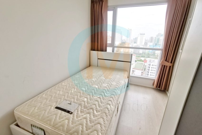 Aspire Rama9 2Bed 2Bath for rent (21)