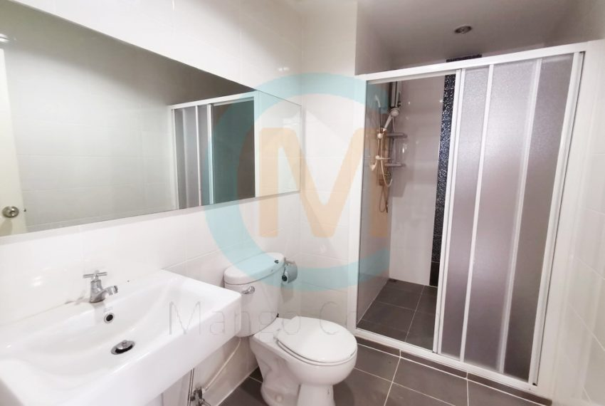 Aspire Rama9 2Bed 2Bath for rent (5)