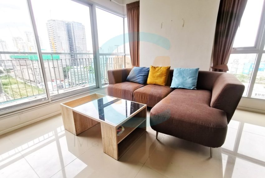 Aspire Rama9 2Bed 2Bath for rent (9)