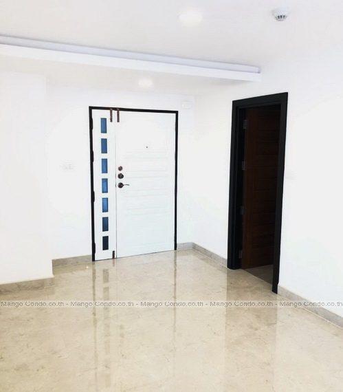 For sale Supalai Place Sukhumvit39 (12)