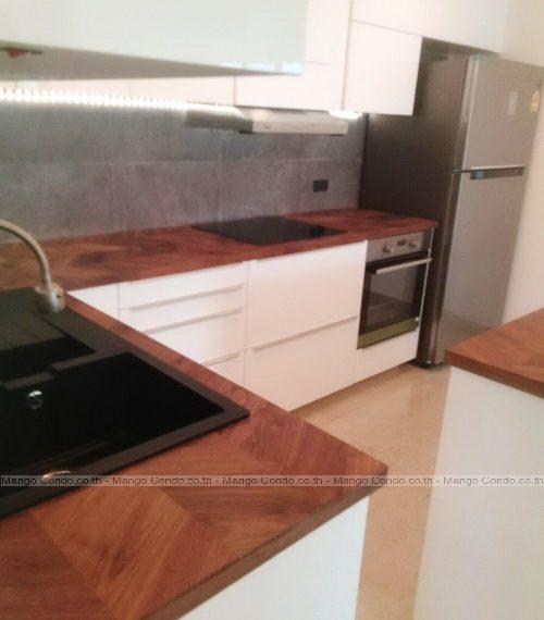 For sale Supalai Place Sukhumvit39 (17)