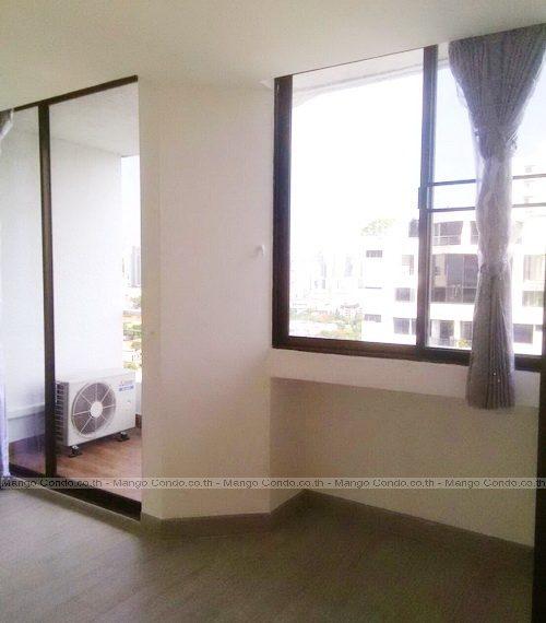 For sale Supalai Place Sukhumvit39 (19)