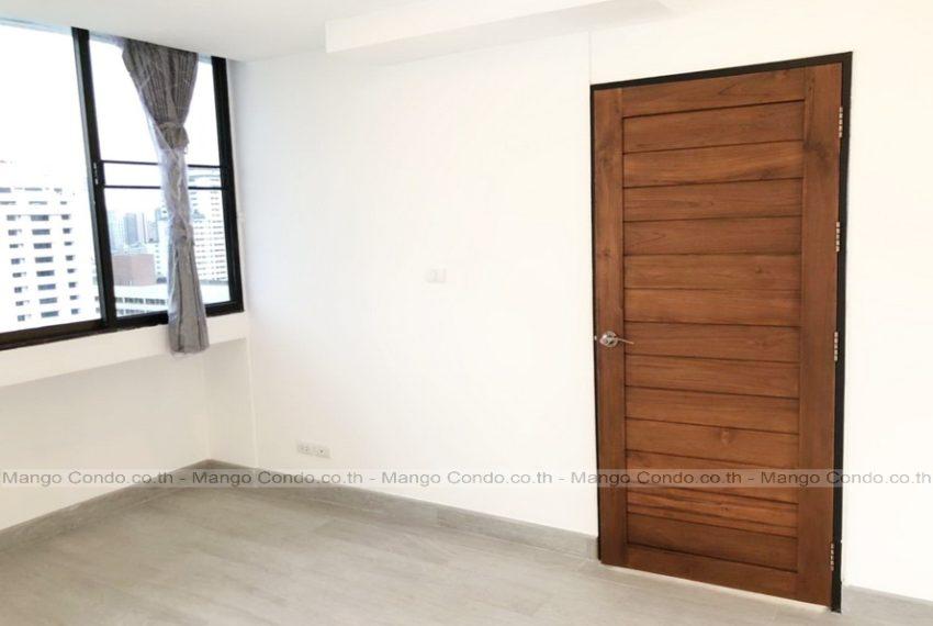 For sale Supalai Place Sukhumvit39 (4)
