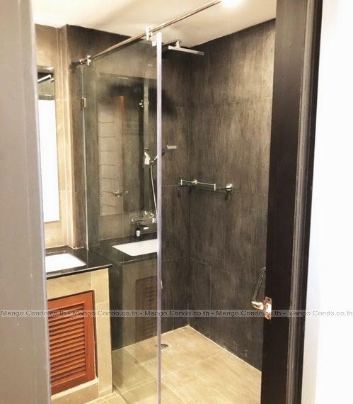 For sale Supalai Place Sukhumvit39 (9)