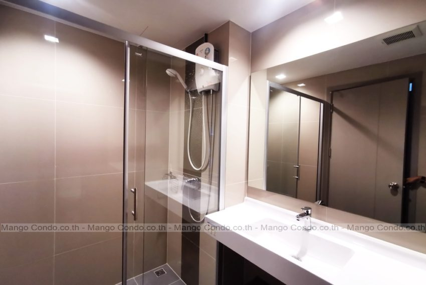 Ideo Sukhumvit93 For Sale_07