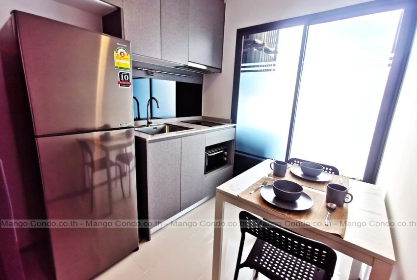 Ideo Sukhumvit93 For Sale_08