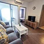For sale Ideo Sukhumvit93 BTS Bang Chak