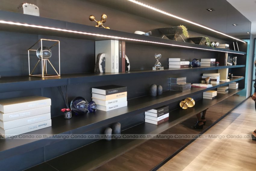 Ideo Sukhumvit93 For Sale_28