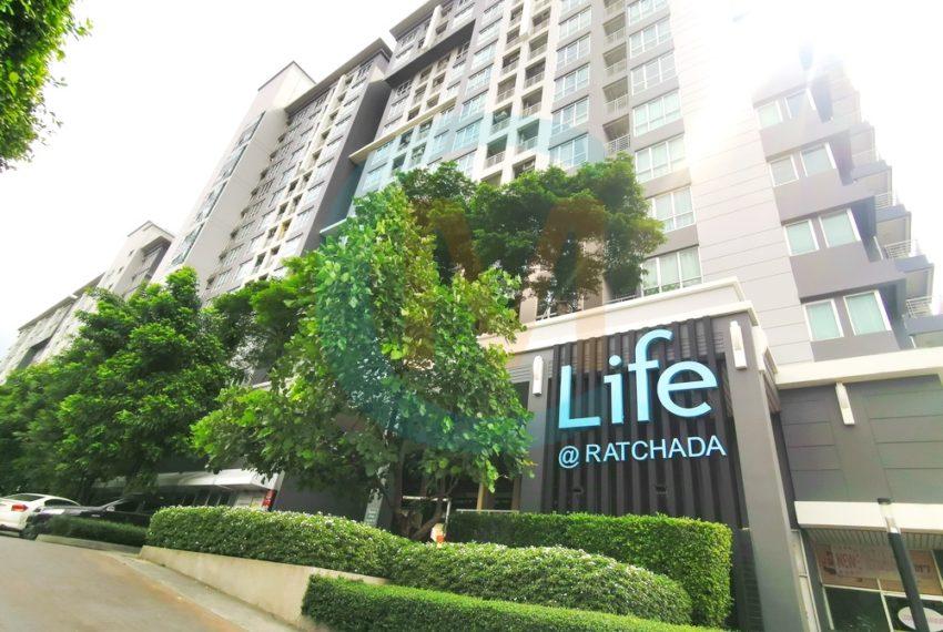 Life@Ratchada Ladprao36 (3)
