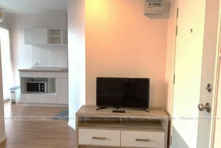 Lumpini Park Rama9 for rent (8)