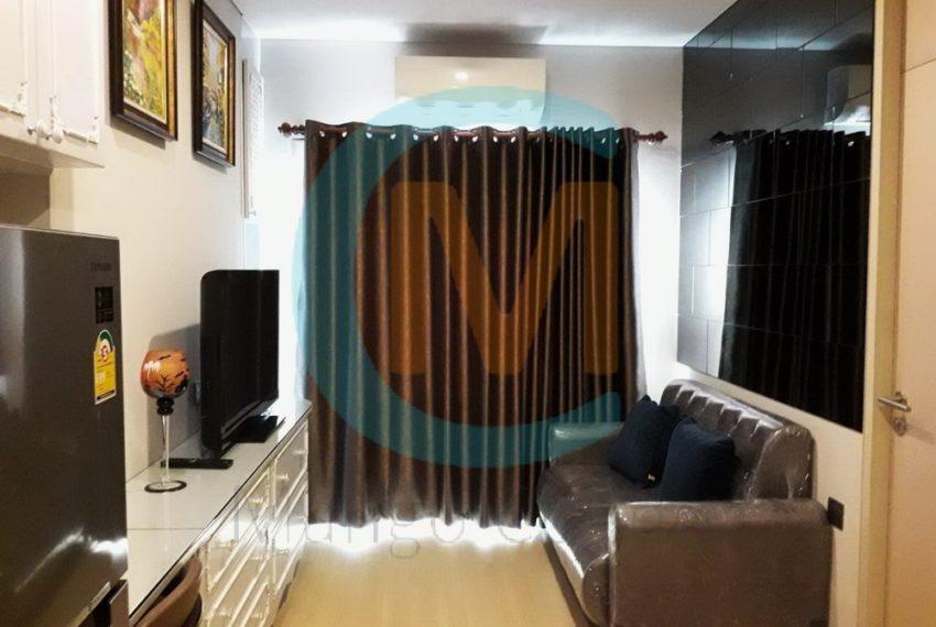 Lumpini Suite Petchburi-Makkasan (3)