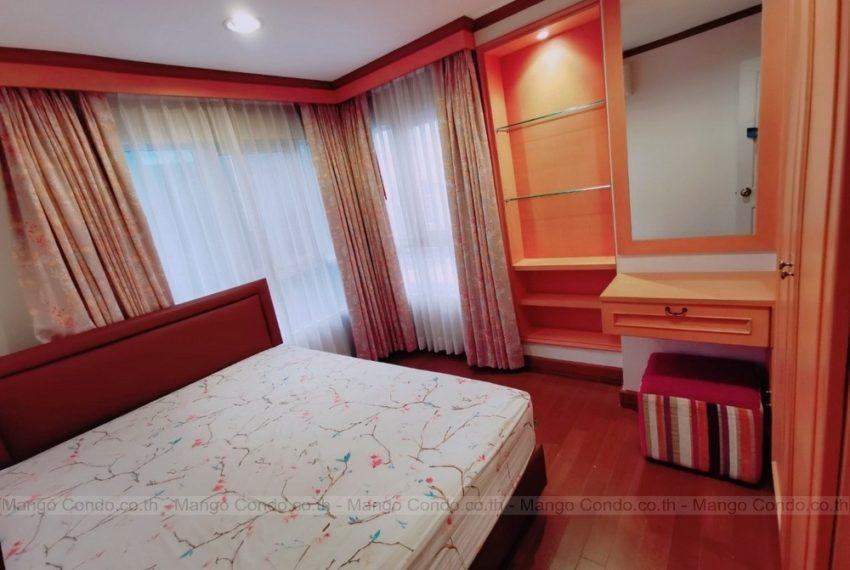 Belle Grand 2 Bed_20