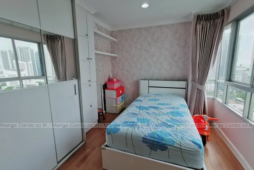 Lumpini Place 2 Bed_01