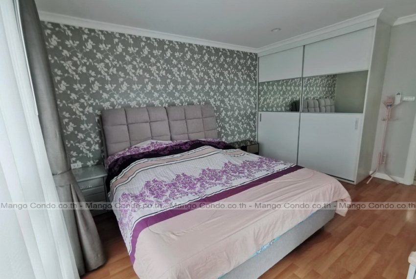 Lumpini Place 2 Bed_04