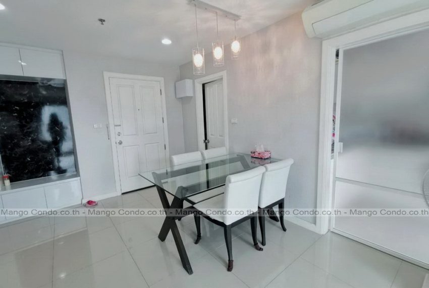 Lumpini Place 2 Bed_09
