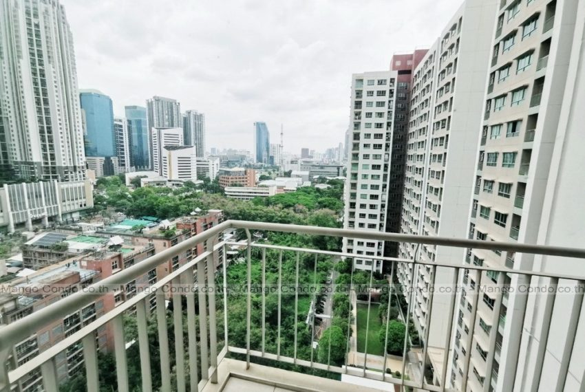 Lumpini Place Rama9 2Bed 2Bath_05