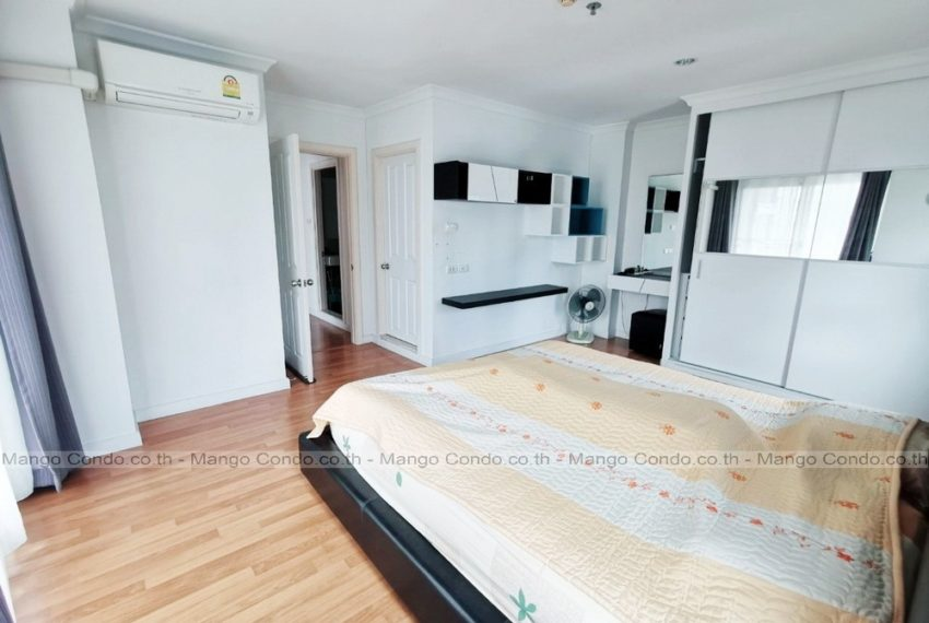 Lumpini Place Rama9 2Bed 2Bath_08