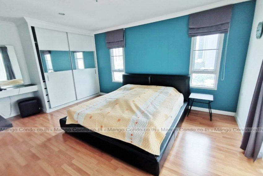 Lumpini Place Rama9 2Bed 2Bath_10