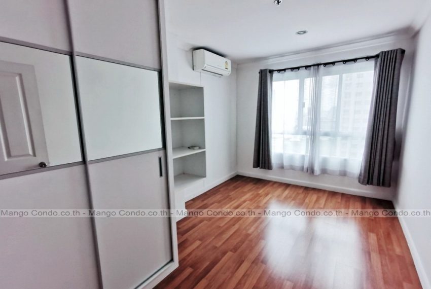 Lumpini Place Rama9 2Bed 2Bath_11
