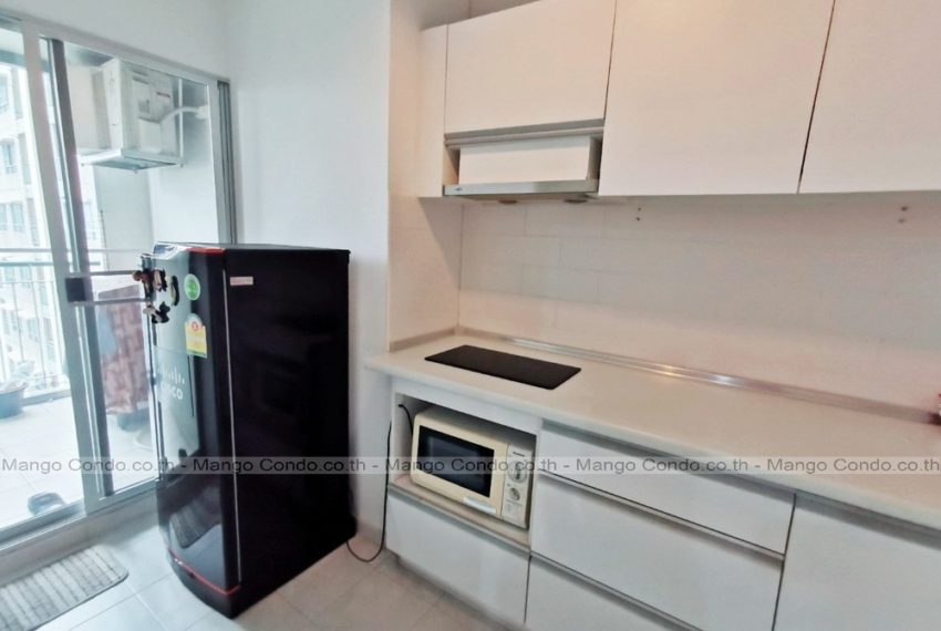 Lumpini Place Rama9 2Bed 2Bath_13
