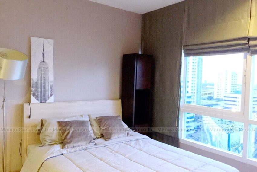 PG1 Rama9 1Bed for rent_06