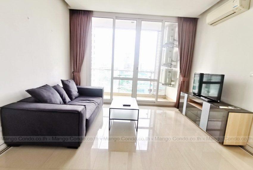 sale rent tc green rama9 2bedroom_04