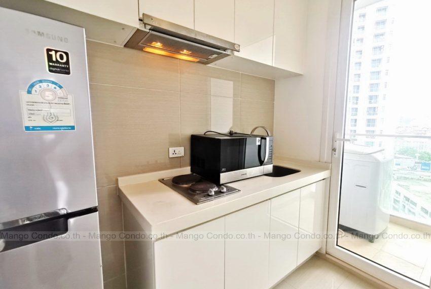 sale rent tc green rama9 2bedroom_06