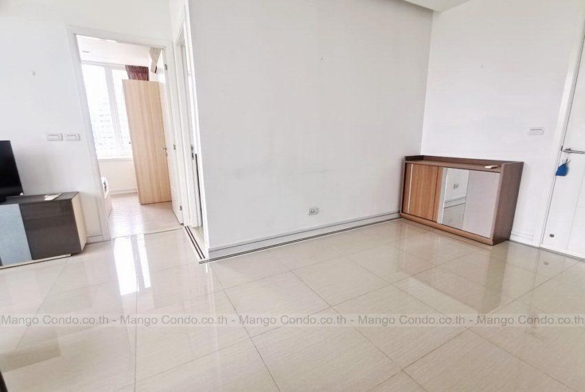 sale rent tc green rama9 2bedroom_08