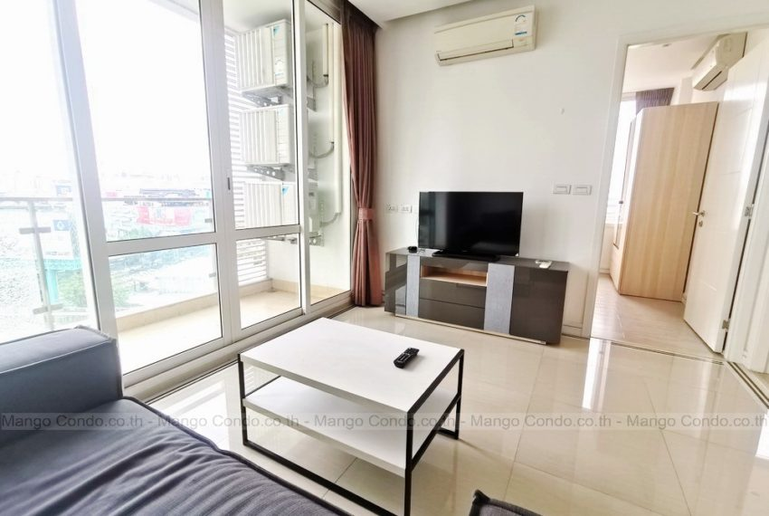 sale rent tc green rama9 2bedroom_09