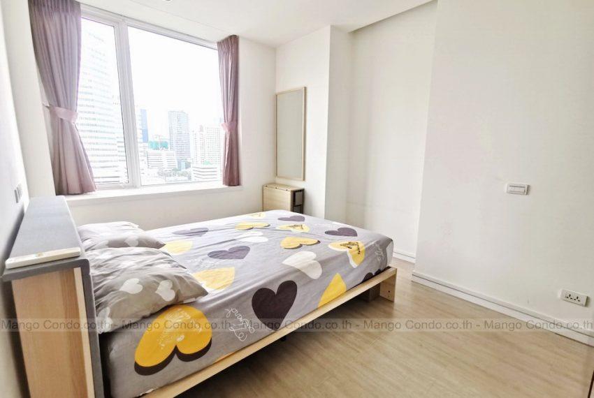 sale rent tc green rama9 2bedroom_10