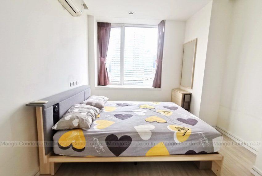 sale rent tc green rama9 2bedroom_11
