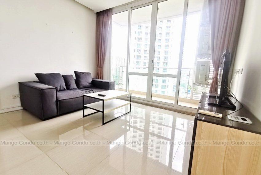 sale rent tc green rama9 2bedroom_13