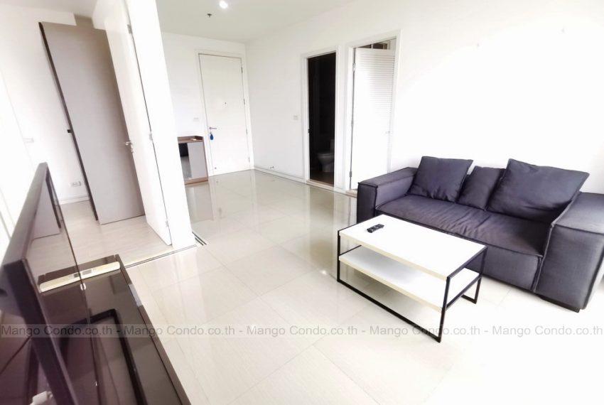sale rent tc green rama9 2bedroom_17