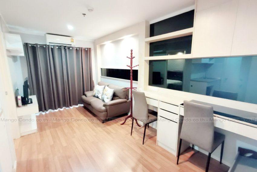Lumpini Park Rama9 For rent_1