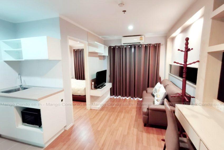 Lumpini Park Rama9 For rent_2