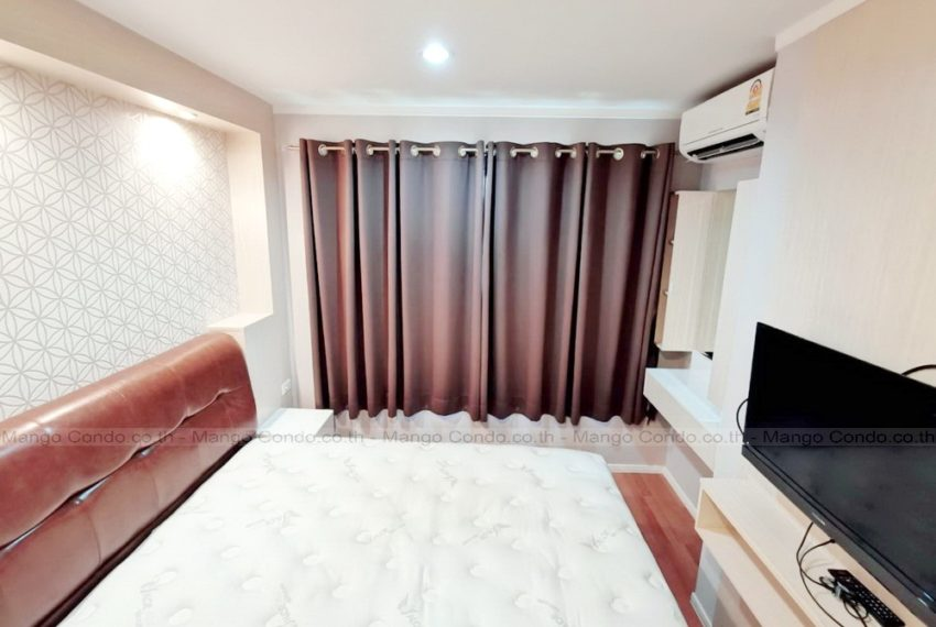 Lumpini Park Rama9 For rent_4