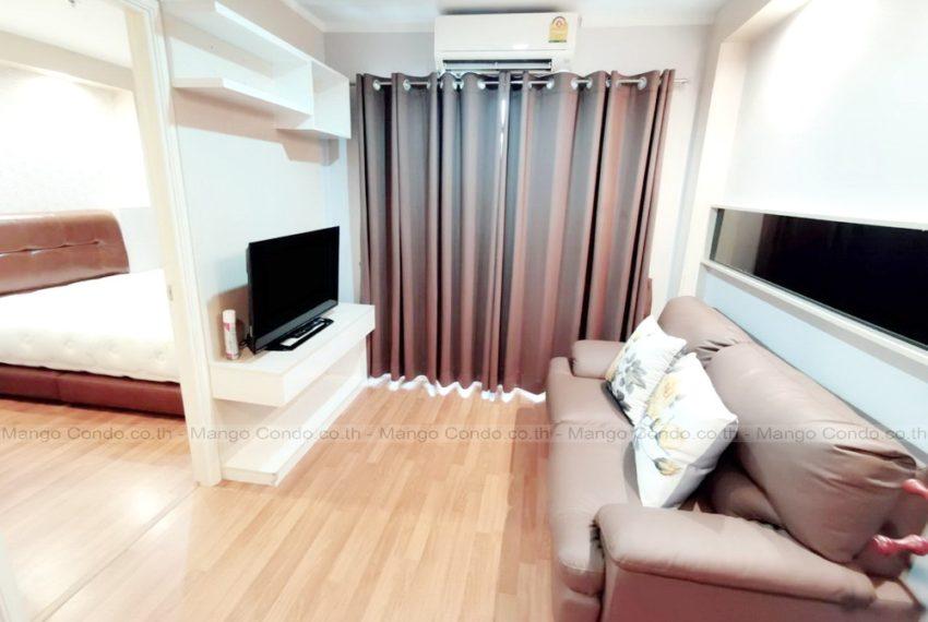 Lumpini Park Rama9 For rent_7