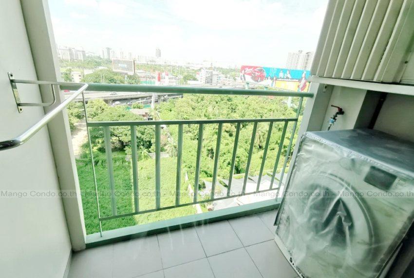 Lumpini Park Rama9 For rent_8